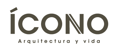 ICONO_Logotipo-01