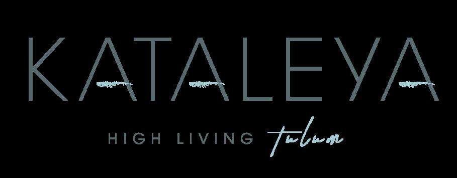 KataleyaFINAL-01_KATALEYA