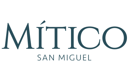 logoFINAL_MITICO_web